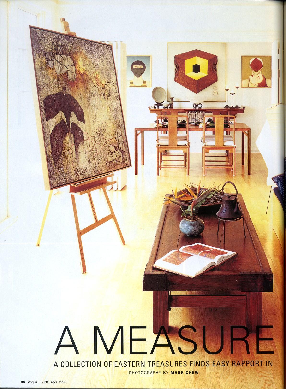 1998 Apr_Vogue Australia